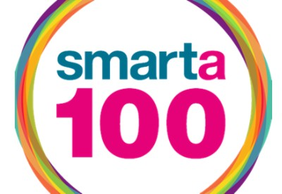 UK's smartest 100 small businesses unveiled