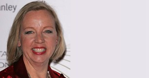 An education in the life of Deborah Meaden